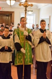 bishop-schneider-mass-10