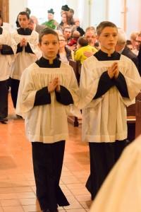 bishop-schneider-mass-11