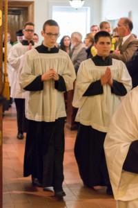 bishop-schneider-mass-12-2
