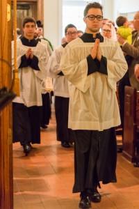 bishop-schneider-mass-13-2