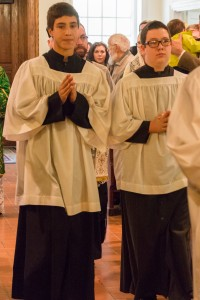 bishop-schneider-mass-14-2