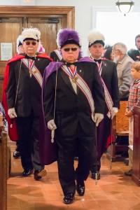 bishop-schneider-mass-16