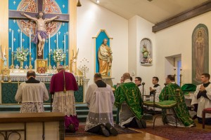 bishop-schneider-mass-22-2