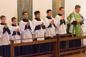 bishop-schneider-mass-23-2