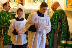 bishop-schneider-mass-24-2
