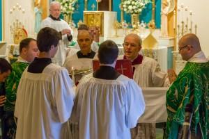 bishop-schneider-mass-26-2