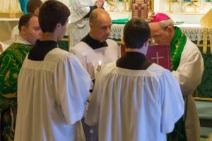 bishop-schneider-mass-28-2