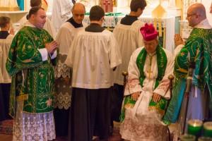 bishop-schneider-mass-29