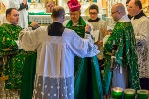 bishop-schneider-mass-30-2