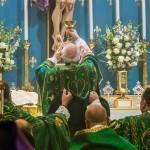 bishop-schneider-mass-31