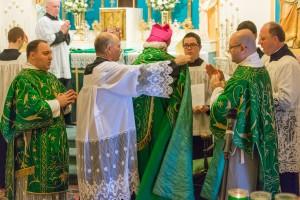 bishop-schneider-mass-31-2