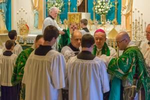 bishop-schneider-mass-33-2