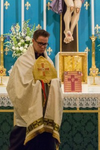 bishop-schneider-mass-35-2