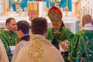 bishop-schneider-mass-36-2