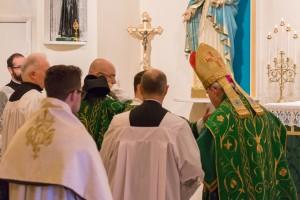 bishop-schneider-mass-37-2