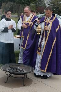 Easter Vigil-11