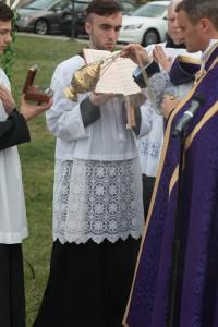 Easter Vigil-12
