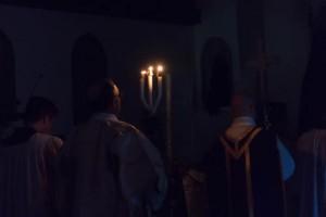 Easter Vigil-16
