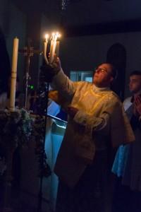 Easter Vigil-19
