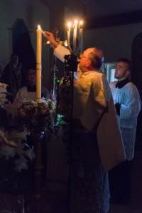 Easter Vigil-20