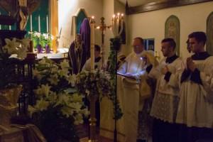 Easter Vigil-21
