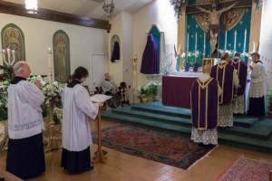 Easter Vigil-22