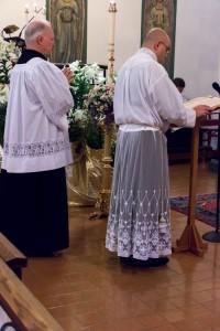 Easter Vigil-26