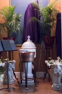 Easter Vigil-4