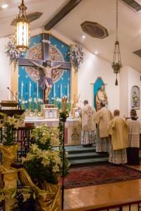 Easter Vigil-48