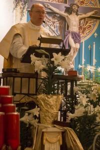 Easter Vigil-53