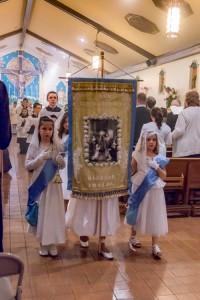 Easter Vigil-68