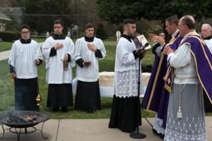 Easter Vigil-7
