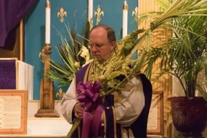 Palm Sunday-47