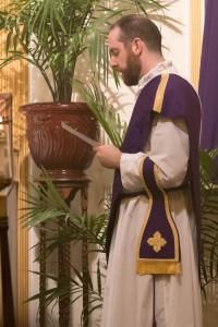 Palm Sunday-55