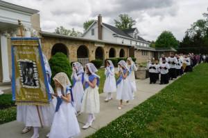 Communion Mass May Crowning-12