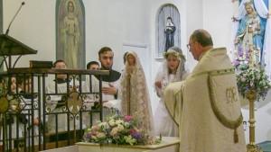 Communion Mass May Crowning-15