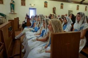 Communion Mass May Crowning-4