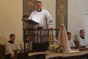 Communion Mass May Crowning-5