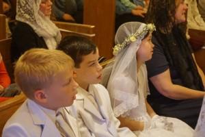 Communion Mass May Crowning-6