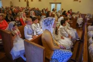 Communion Mass May Crowning-7