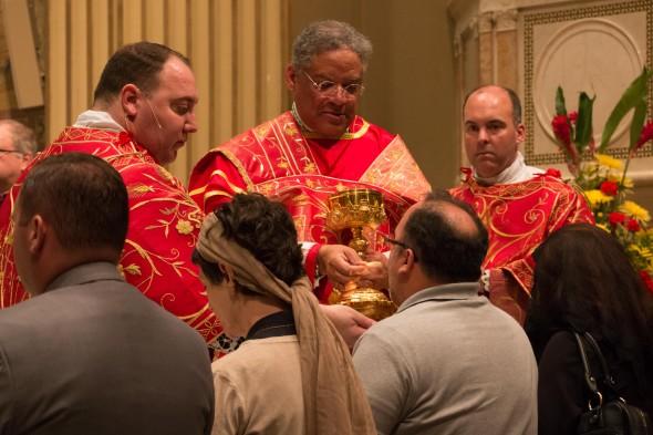 9-14-17 Pontifical Mass Phila-41